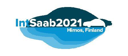 Jedziemy na IntSaab 2021