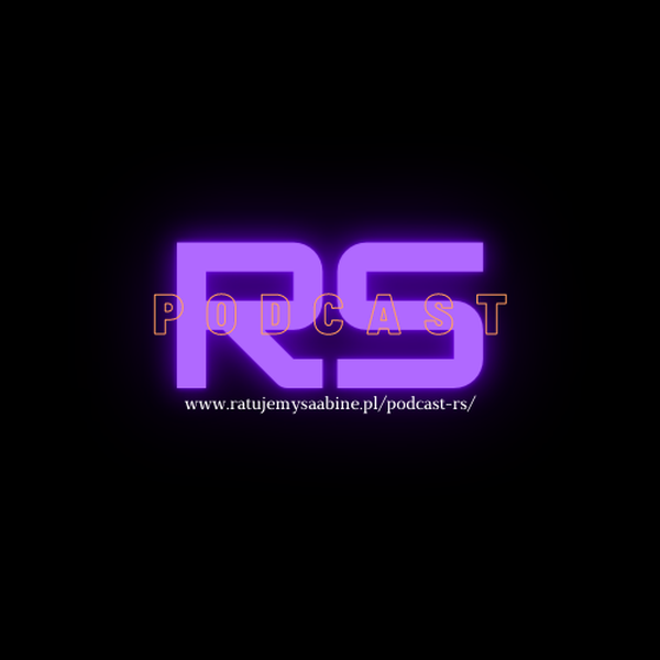 RS Podcast